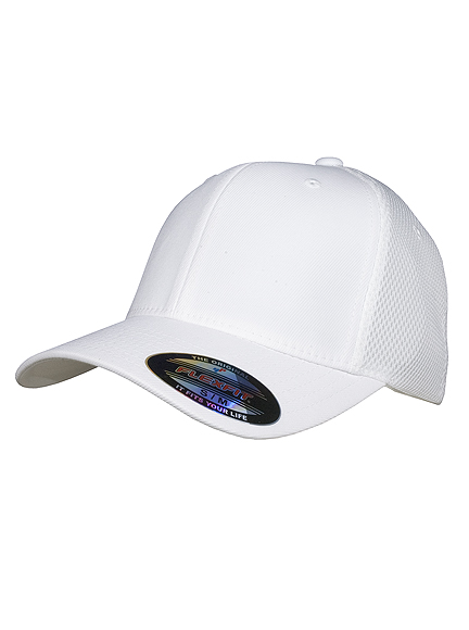 Orginal-Flexfit-Classic-Baseball-Cap-ueber-250-Basecaps-zur-Wahl-alle-Groessen