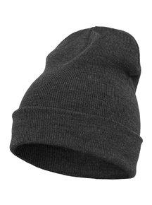 Yupoong Heavyweight Long Flexfit Cap Kappen Hüte Grosshandel