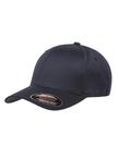 Flexfit Classic Flexfit Cap Kappen Hüte Grosshandel