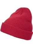Long Knit Flexfit Cap Kappen Hüte Grosshandel