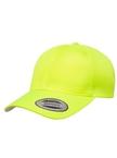 Yupoong Classic 360 Omnimash Flexfit Cap Kappen Hüte Grosshandel